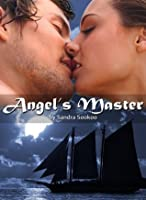 Angel's Master