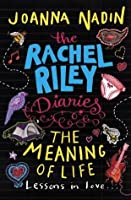 The Meaning of Life (Rachel Riley)