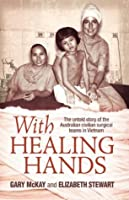 With Healing Hands