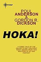 Hoka!  (Hoka, #3)