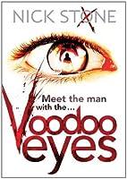 Voodoo Eyes (Max Mingus, #3)
