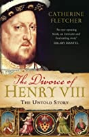 Our Man in Rome: Henry VIII and his Italian Ambassador
