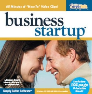 Business Startup (Survival Kit Series)