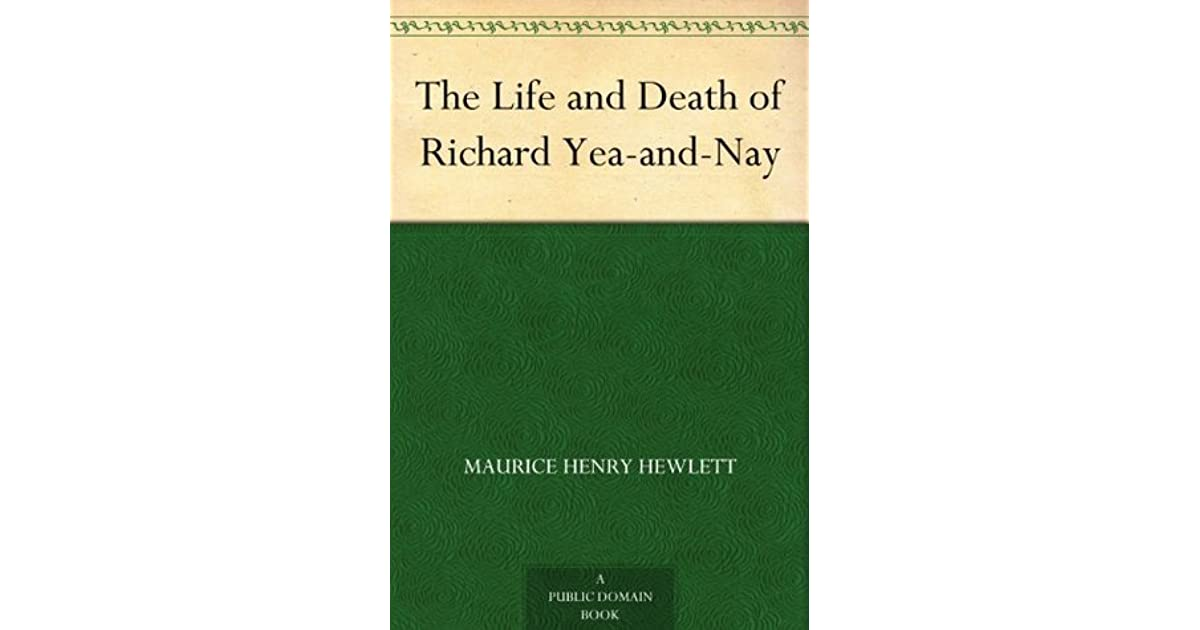the life writings and death of richard hofstadter Richard started writing the american political tradition in 1943, finished in 1947, and published in 1948 in the essay, he made a number of interpretive and critical comments on certain political figures on whom he had done some special work or who particularly captured his interest.