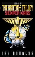 Semper Mars (Heritage, Book 1)