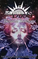 ReDeus: Beyond Borders