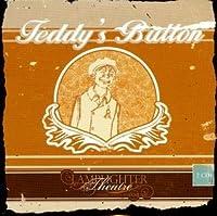Teddy's Button Dramatic Audio (Lamplighter Theatre)