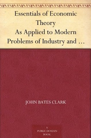 Theory of economic Keynesian Economics