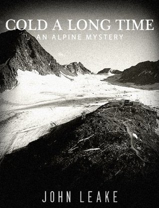 Cold a Long Time