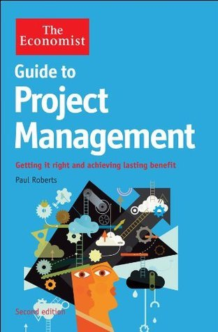 The Economist - Guide to Project Management