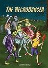 The NecroDancer by Joanne Boyd