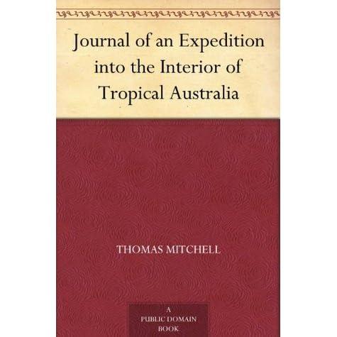 Más libros de Thomas Mitchell