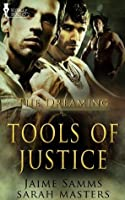 Tools of Justice (The Dreaming)