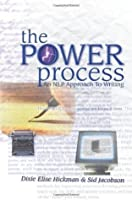 The Power Process: An NLP Approach to Writing