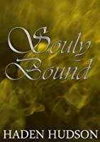 Souly Bound (Ghostly Love, Book 2)