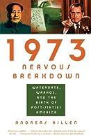 1973 Nervous Breakdown