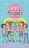 Go Girl: Angels