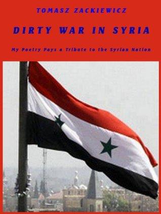 Dirty War In Syria