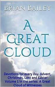 A Great Cloud
