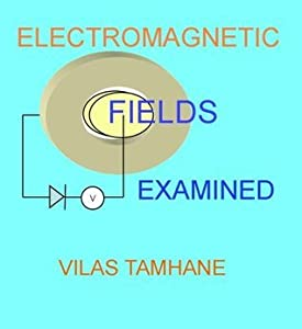 Electromagnetic Fields Examined