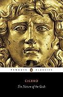 The Nature of the Gods (Classics)