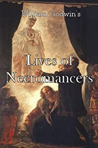 Lives of Necromancers [Illustrated]