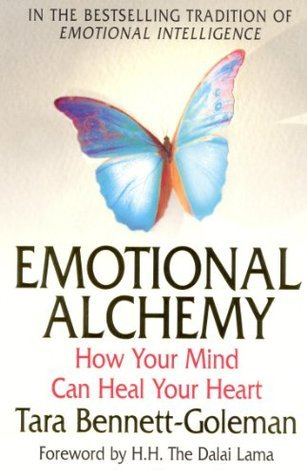 Emotional-Alchemy-How-Your-Mind-Can-Heal-Your-Heart
