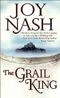 The Grail King (Druids of Avalon, #2)