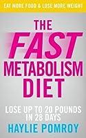 How Enzymes Break Down Fats