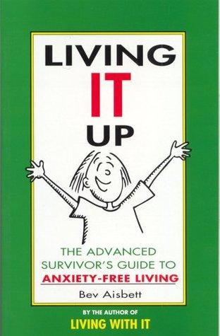 Living it Up by Bev Aisbett