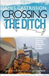 Crossing The Ditch
