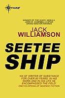Seetee Ship