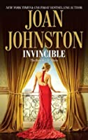 Invincible (Benedict Brothers #2)