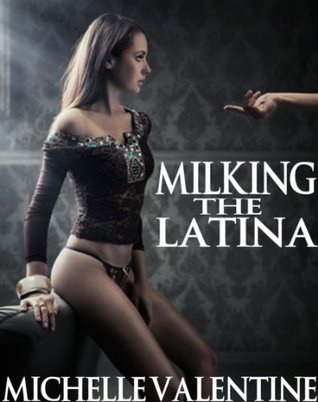valuable phrase my favorite videos of latina milfs cleaning яблочко Brilliant phrase and