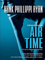 Air Time (Charlotte McNally Mystery #3)