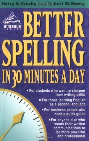 Better-Spelling-in-30-Minutes-a-Day-Better-English-Series-