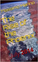 The Rise of the Phoenix (Prelude)