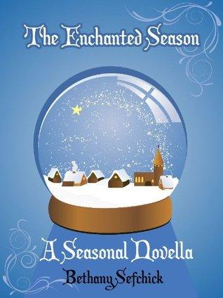 The Enchanted Season