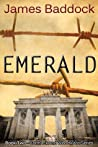 Emerald (Cormack and Woodward)