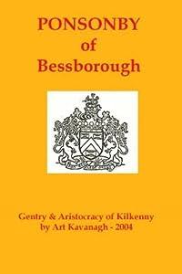 Ponsonby of Bessborough