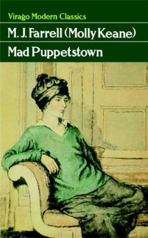 Mad Puppetstown (VMC)