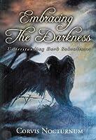 Embracing the Darkness Understanding Dark Subcultures