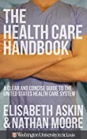 The Healthcare Handbook