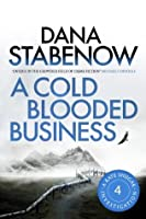 A Cold Blooded Business (Kate Shugak #4)