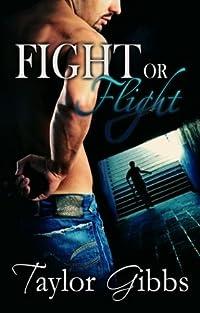 Fight or Flight (Strategic Affair)