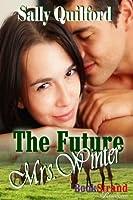 The Future Mrs. Winter