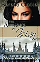 The Alliance of Isian (The Isian Series)