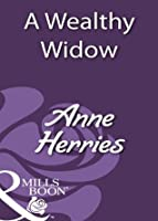 A Wealthy Widow (Mills & Boon Historical)