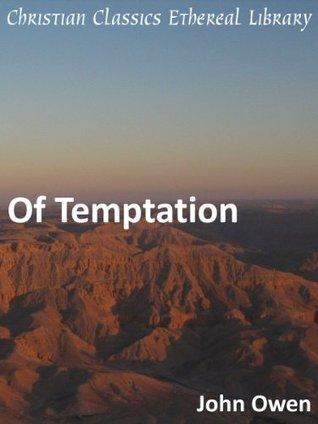 Of Temptation - Enhanced Version