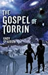 The Gospel of Torrin